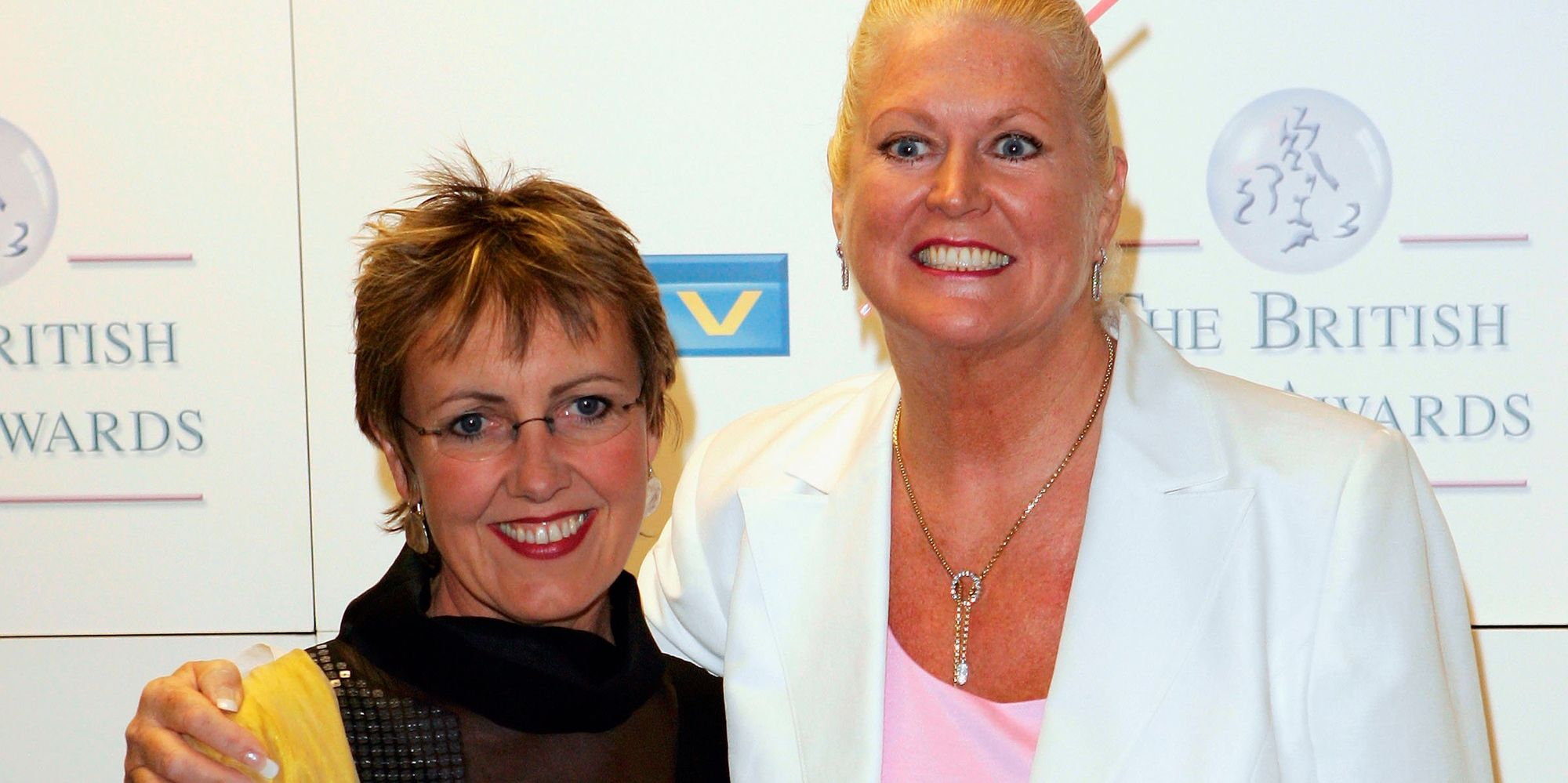 celebrity big brother 39 s kim woodburn had 39 crazy 39 fall out