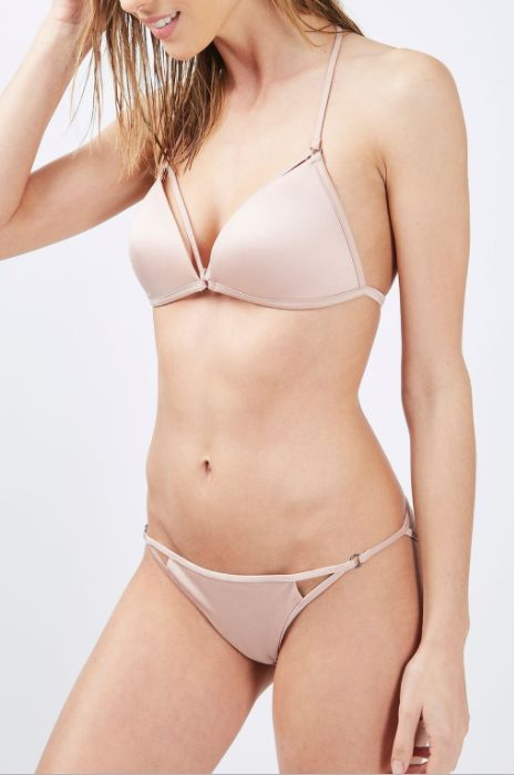 Nearly swimwear mobile galleries 21