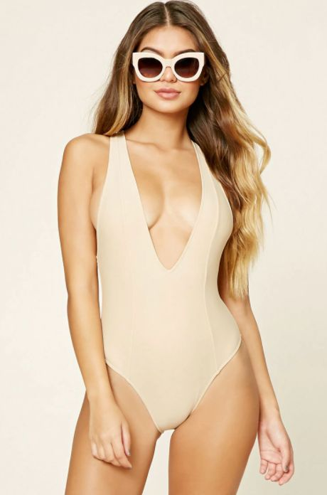 Nearly swimwear mobile galleries 35