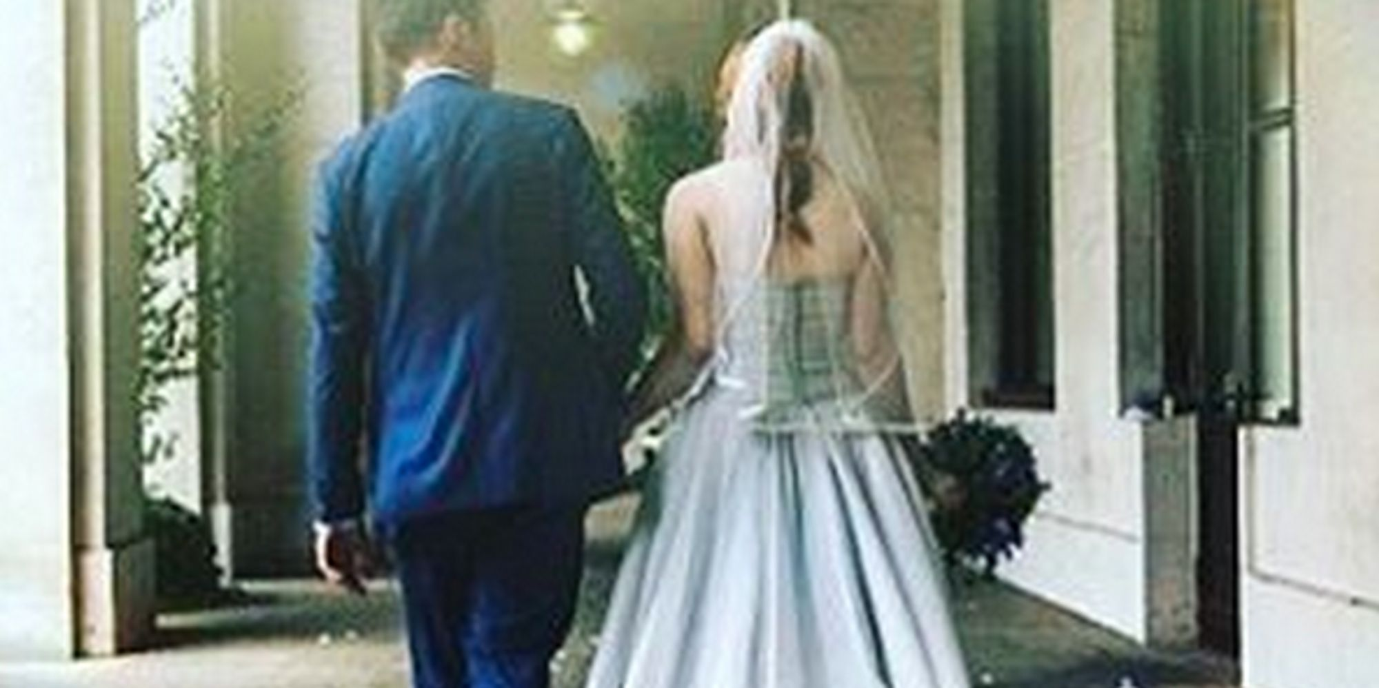 married first sight wedding dresses look