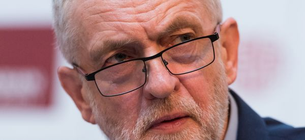 Labour Plans 'Double By-Election' To Fend Off Tories And UKIP