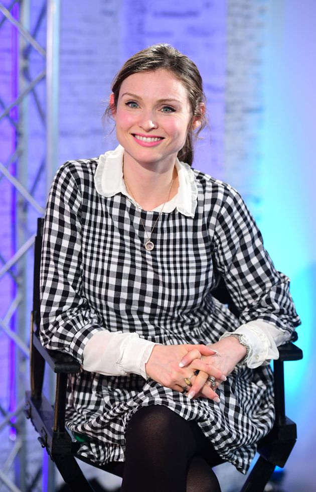 Sophie Ellis-Bextor will also be on the
