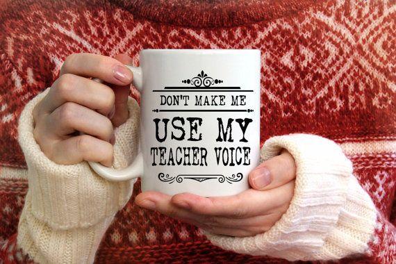 """$13.99, <a href=""""https://www.etsy.com/listing/485583740/teacher-mug-teacher-cup-gift-for-teacher?ga_order=most_relevant&g"""