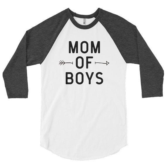"""$24,<a href=""""https://www.etsy.com/listing/478225990/mom-of-boys-shirt-boy-mom-shirt-funny?ga_order=most_relevant&ga_searc"""