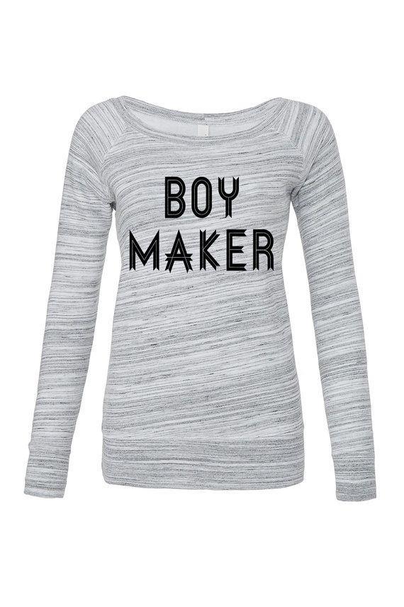 """$34.95, <a href=""""https://www.etsy.com/listing/475225383/boy-mommy-shirt-boy-mom-shirt-mom-life?ga_order=most_relevant&ga_"""