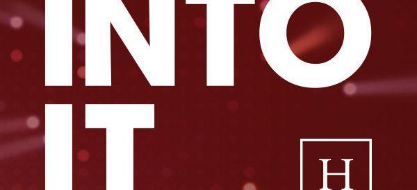 'Into It' Podcast: We Talk Soap Swearing, 'Trainspotting 2' And Kim Woodburn's 'CBB' Outburst