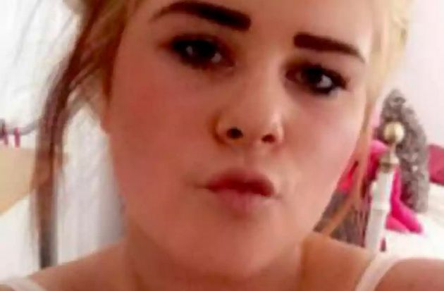 An 18-year-old man has been remanded in custody over the murder of 16-year-old Leonne