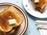 Crispy Roast Potatoes And Brown Toast Could Be Increasing Your Cancer Risk