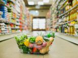 Supermarkets Have A Plan To Make Meat-Eaters Buy More Veg