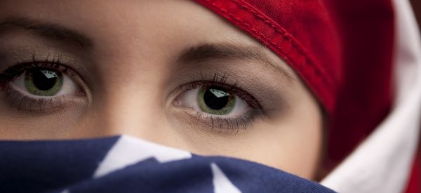 3 Ways Allies Can Help Muslim Women Right Now