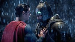 'Batman v Superman,' 'Zoolander 2' Lead 2017 Razzie