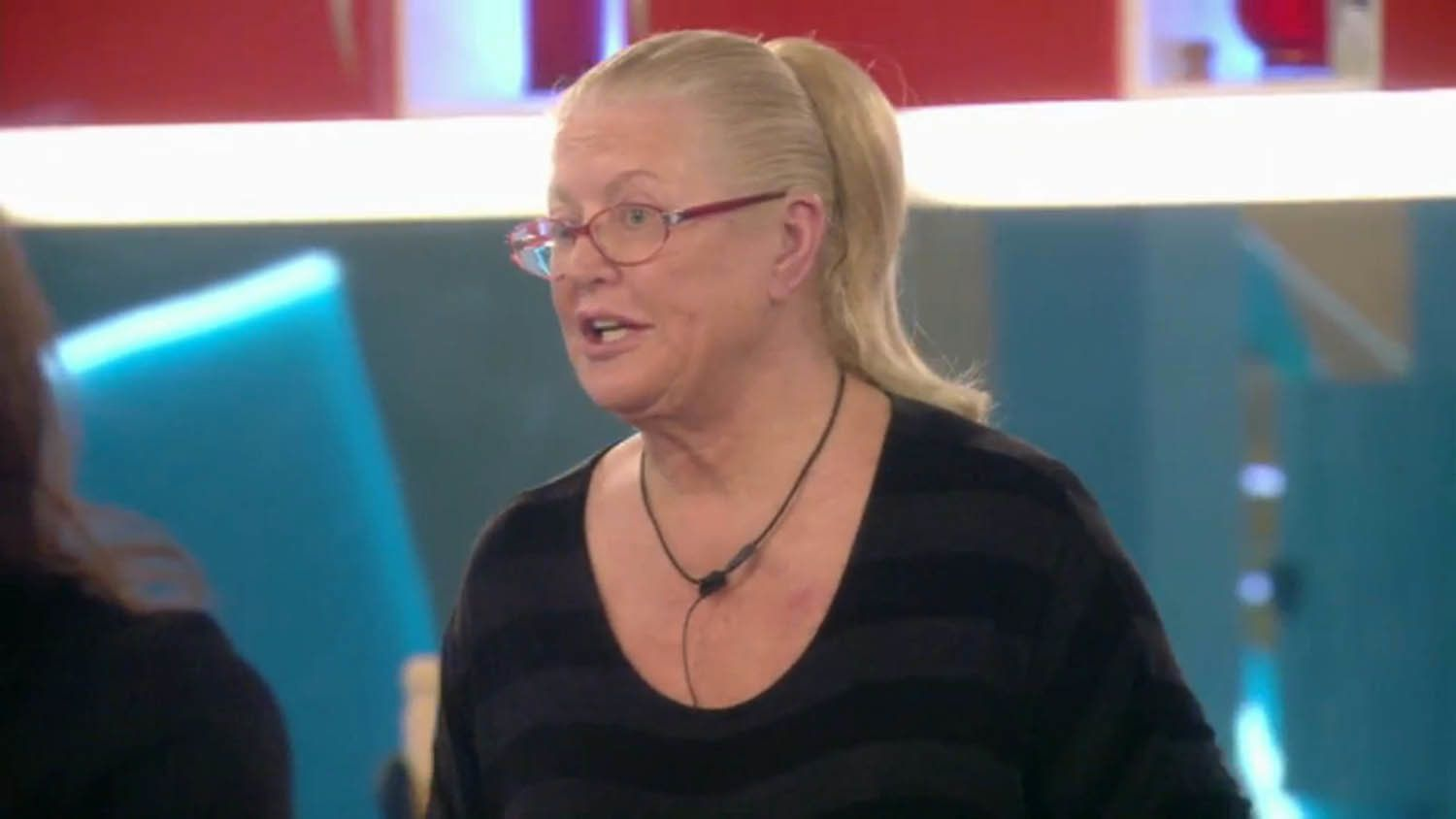 Kim Woodburn In, Not One, But TWO New 'Celebrity Big Brother'