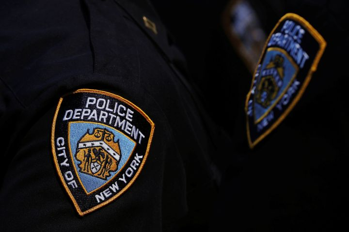 New York City has agreed to pay up to $75 million to resolve a civil rights lawsuit.
