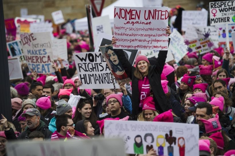 """<a rel=""""nofollow"""" href=""""https://www.washingtonpost.com/blogs/post-partisan/wp/2017/01/21/my-favorite-signs-at-the-womens-marc"""