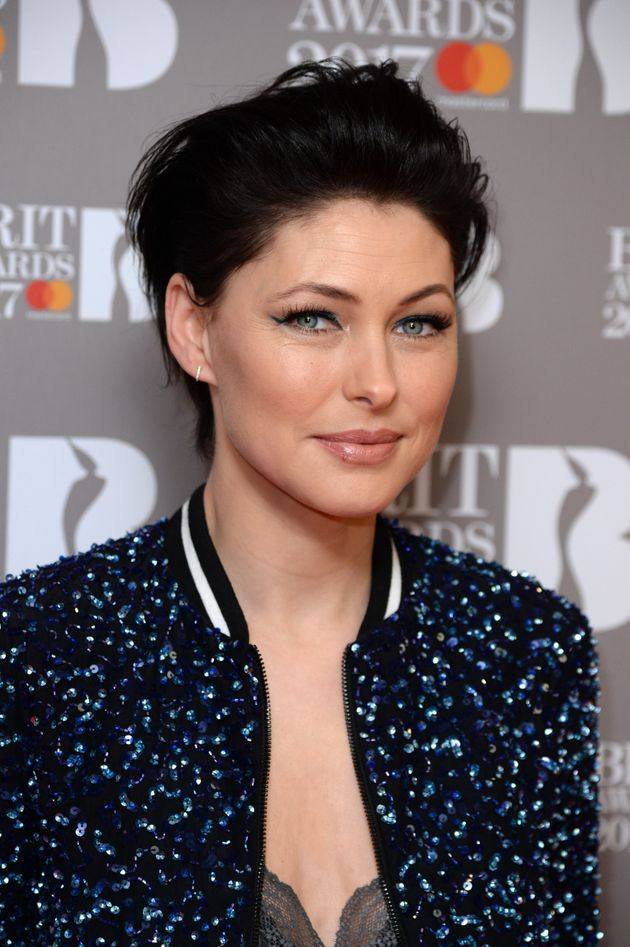 Emma Willis could also host the