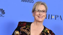 Meryl Streep Continues Her Reign As Queen Of Hollywood With 20th Oscar