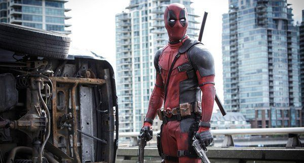 After it nabbed some nominations at the Golden Globes, many thought the Ryan Reynolds-fronted superhero movie could be an Osc