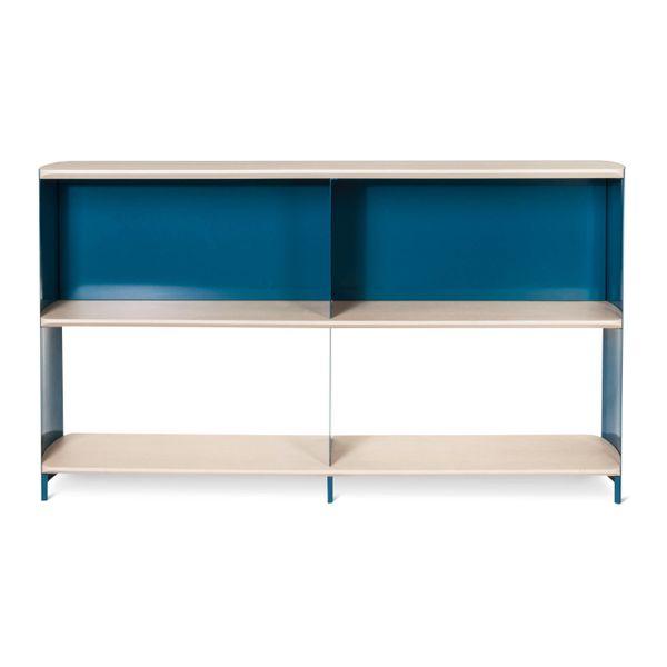 Bookshelf, $249.99