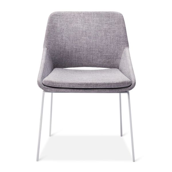 Dining chair, $119.99