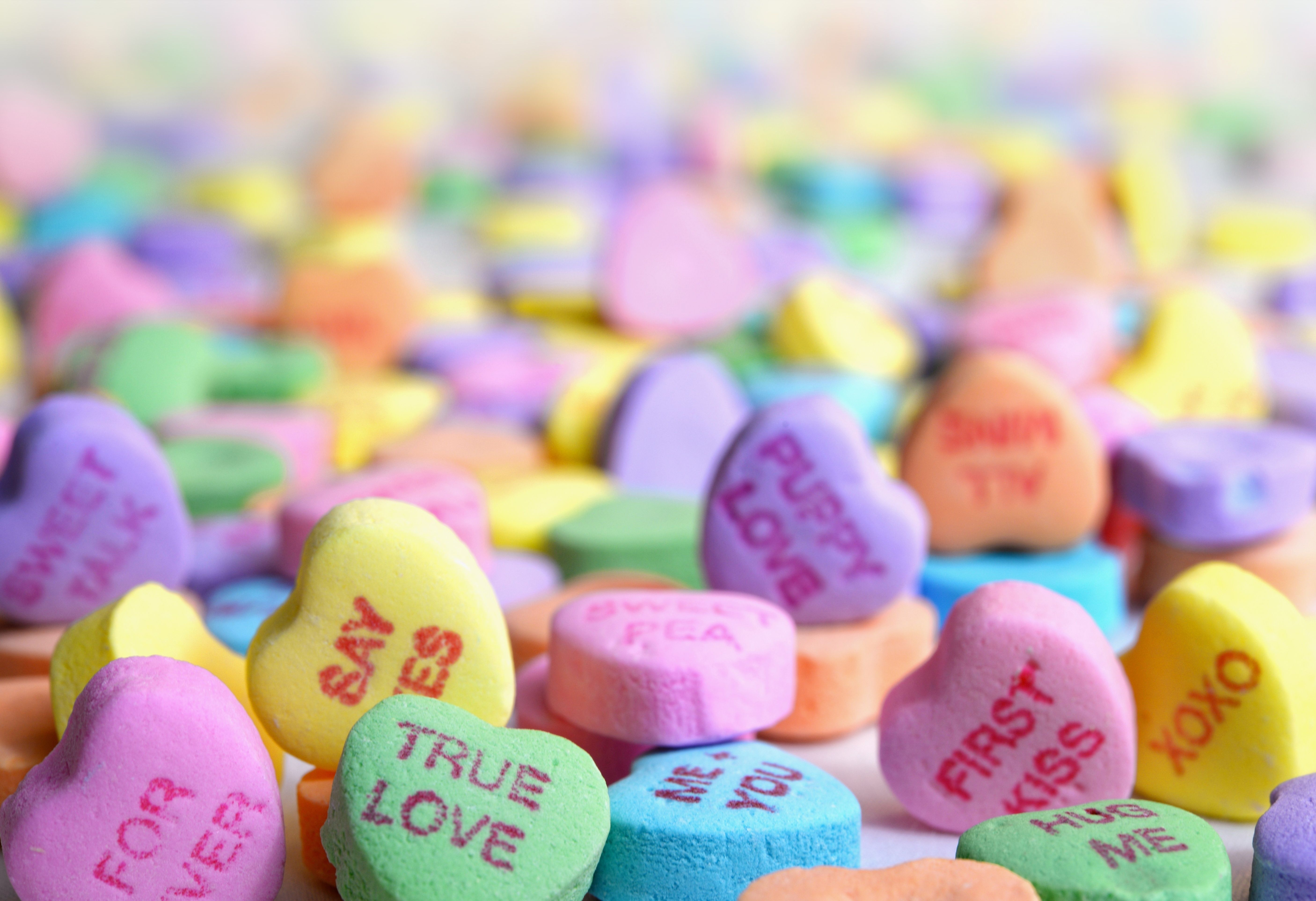5 Valentineu0027s Day Gifts For Kids That Arenu0027t Candy