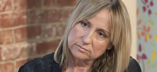 Carol McGiffin's Sister, Tracy, Dies Four Months After Terminal Cancer Diagnosis