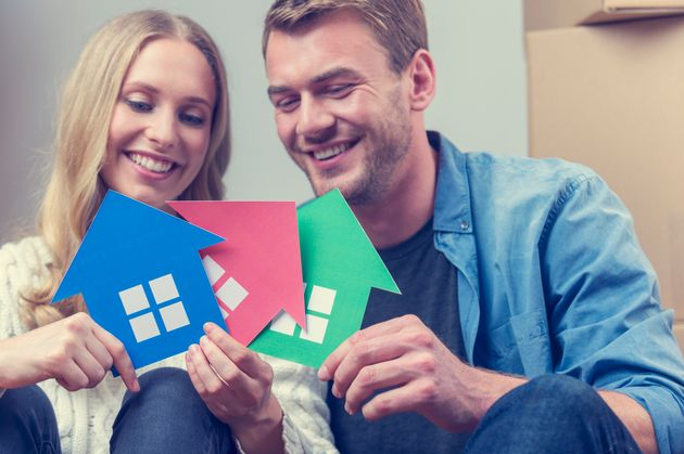 6 Easy Ways To Boost Your Home's Resale