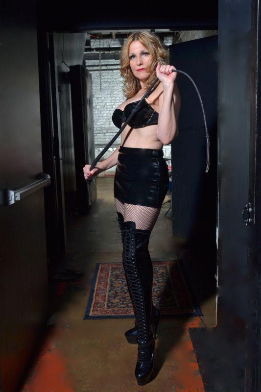 mistress no 1 eromax dk