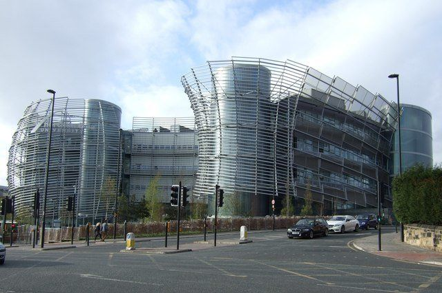 Northumbria University is set to be sentenced over a caffeine experiment that left two students in