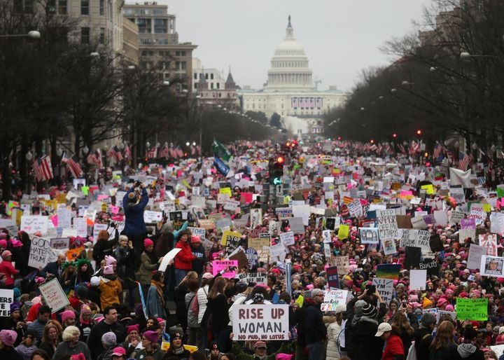 "<a rel=""nofollow"" href=""http://www.slate.com/content/dam/slate/blogs/the_slatest/2017/01/22/women_s_march_on_washington_was_t"