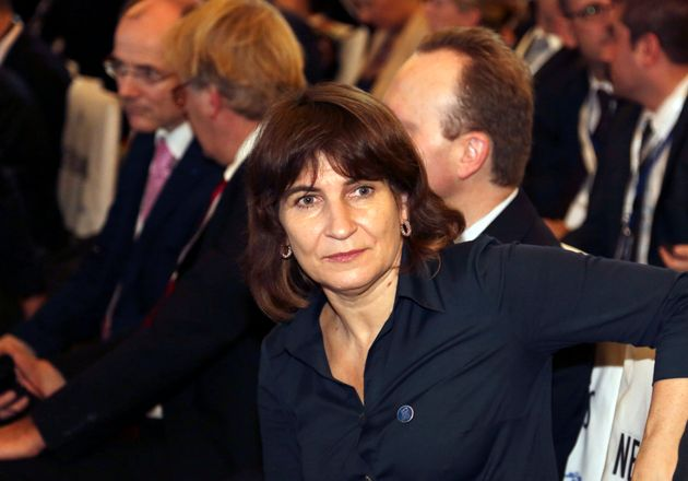 Lilianne Ploumen: 'Banning abortions does not result in fewer