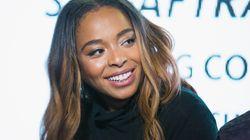 Kimberly Stewart é a 2ª produtora negra indicada ao Oscar. E seu filme concorre a 6