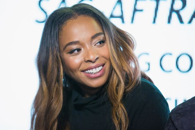 This Black Woman Produced A Film That Is Nominated For Six