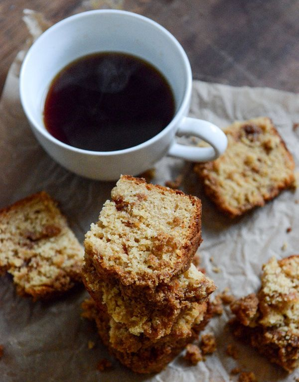 "<strong>Get the <a href=""http://www.howsweeteats.com/2013/11/pomegranate-molasses-coffee-cake/"" target=""_blank"">Pomegranate M"