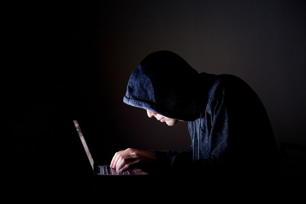 Malicious Android Virus Has Been Caught Making Record Ransom