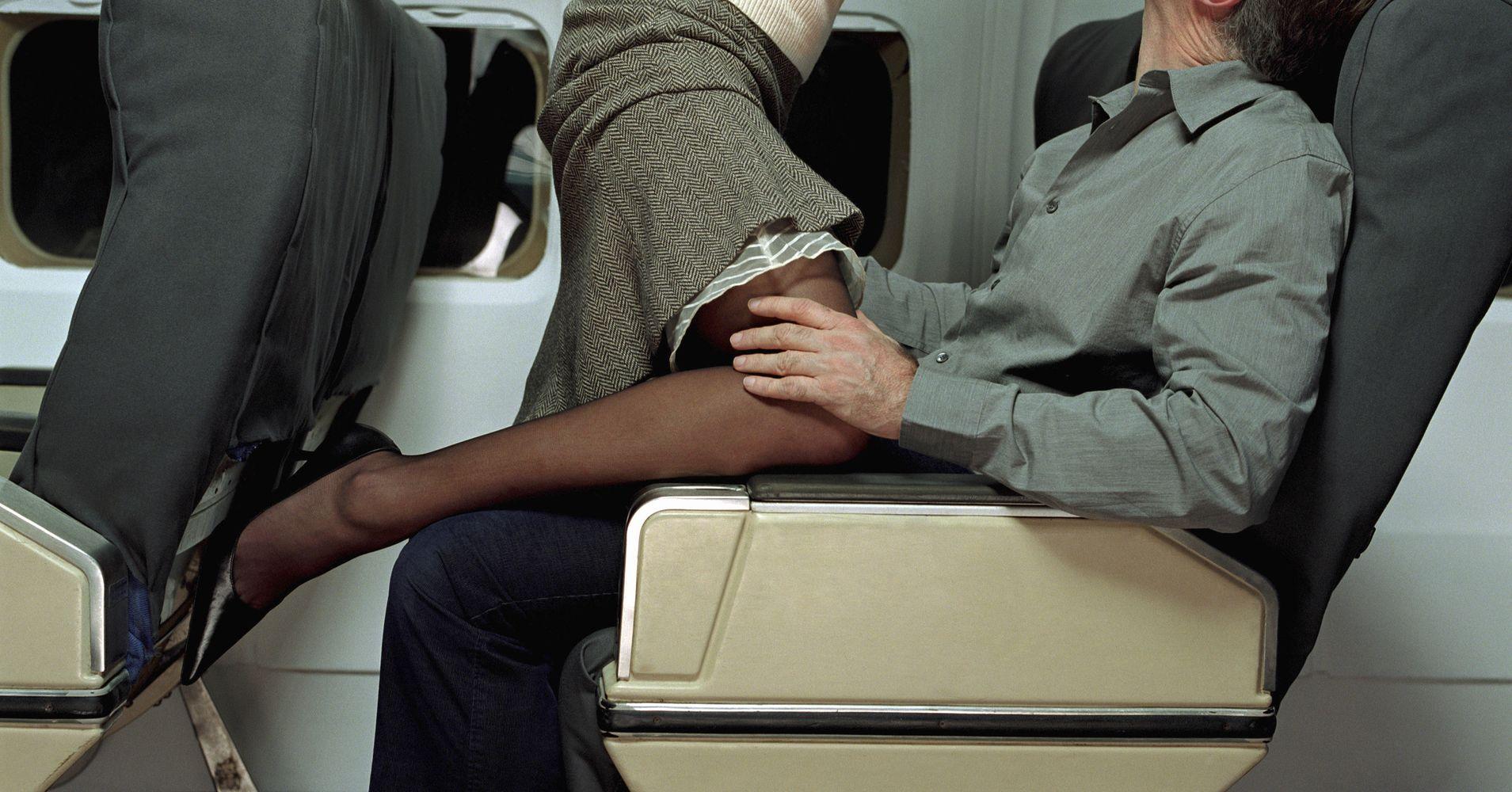 Секс со стюардессой смотреть онлайн, порно видео стюардессы смотреть онлайн бесплатно 25 фотография