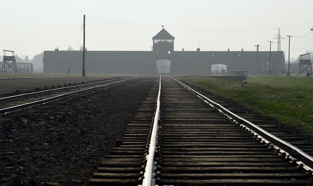 Holocaust Memorial Day remembers those who lost their lives under Nazi persecution, as well as in other