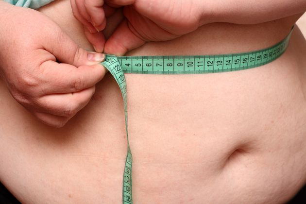 Here's How Fat-Shaming Can Actually Be Bad For Your Health