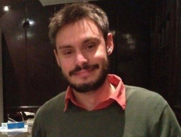 A campaign to find the killers of Cambridge student Giulio Regeni has been launched by Amnesty