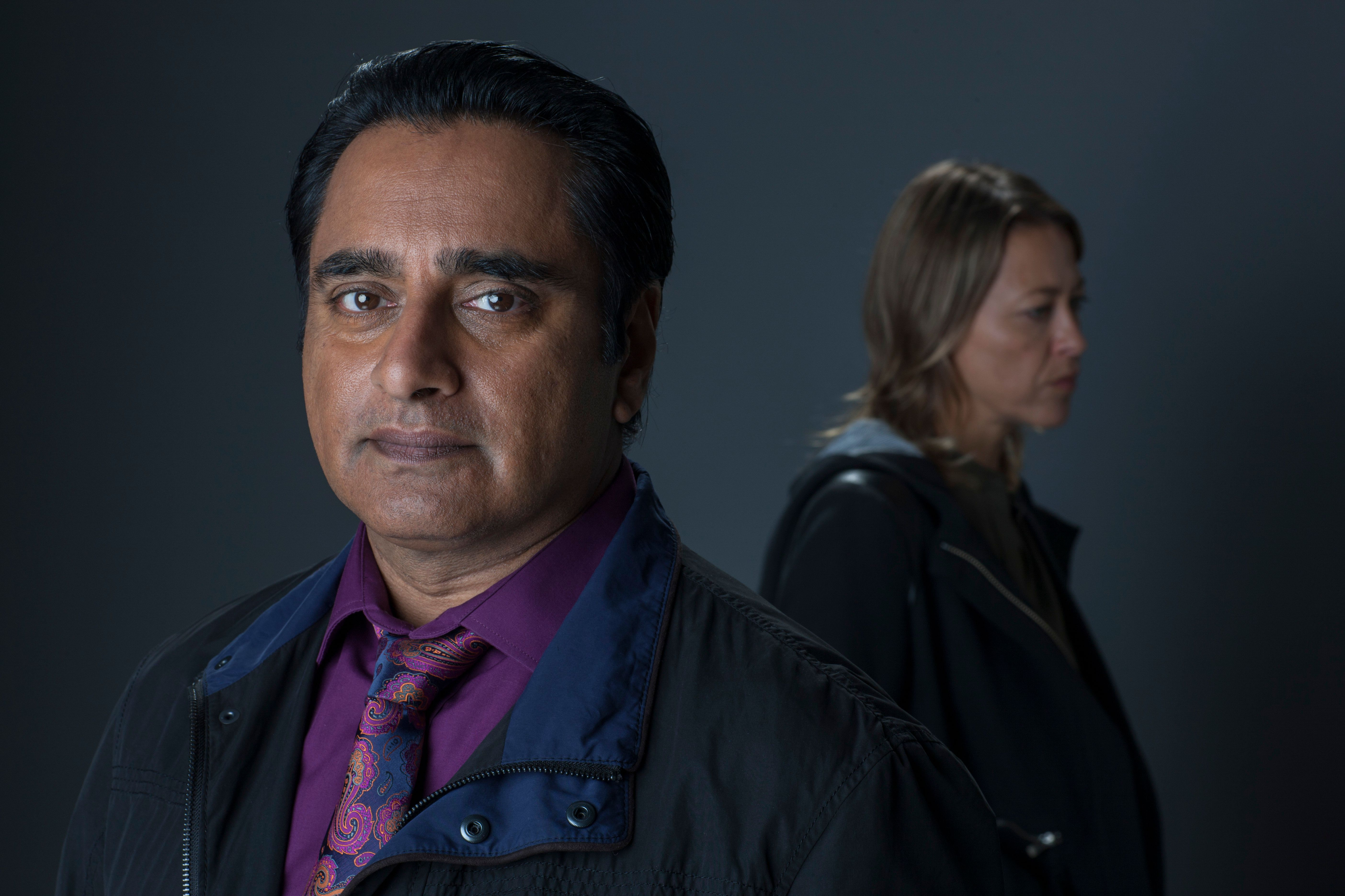 9 Burning Questions We Have For 'Unforgotten' Episode 4