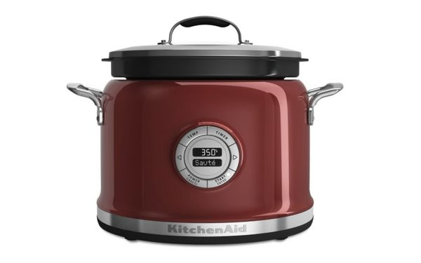 "<strong>Get the </strong><a href=""https://www.amazon.com/KitchenAid-KMC4241CA-Multi-Cooker-Candy-Apple/dp/B00UL3K722/ref=sr_1"