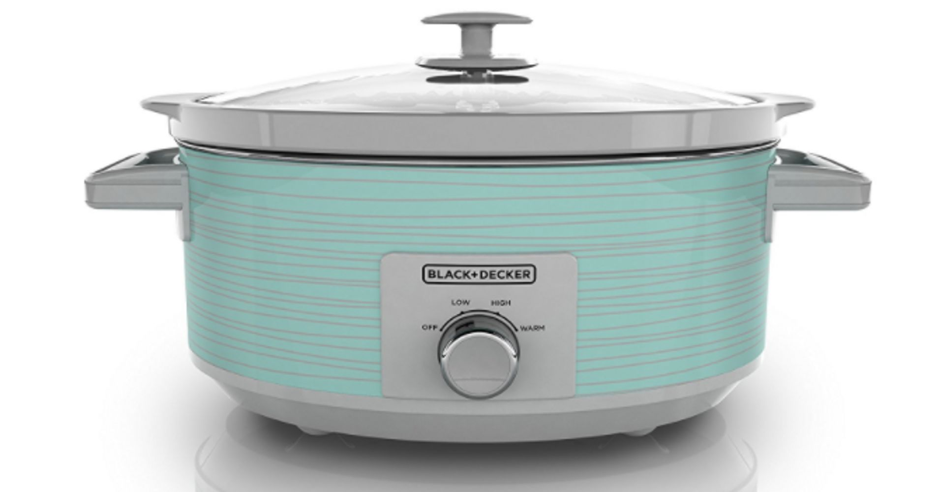 The Best-Looking Slow Cookers You\'ll Ever See | HuffPost