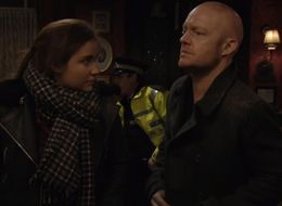 'EastEnders' Spoilers! Here Are All The Characters To Keep A Close Eye On In The Coming Weeks