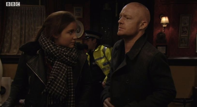 'EastEnders' Spoilers! Here Are All The Characters To Keep A Close Eye On In The Coming