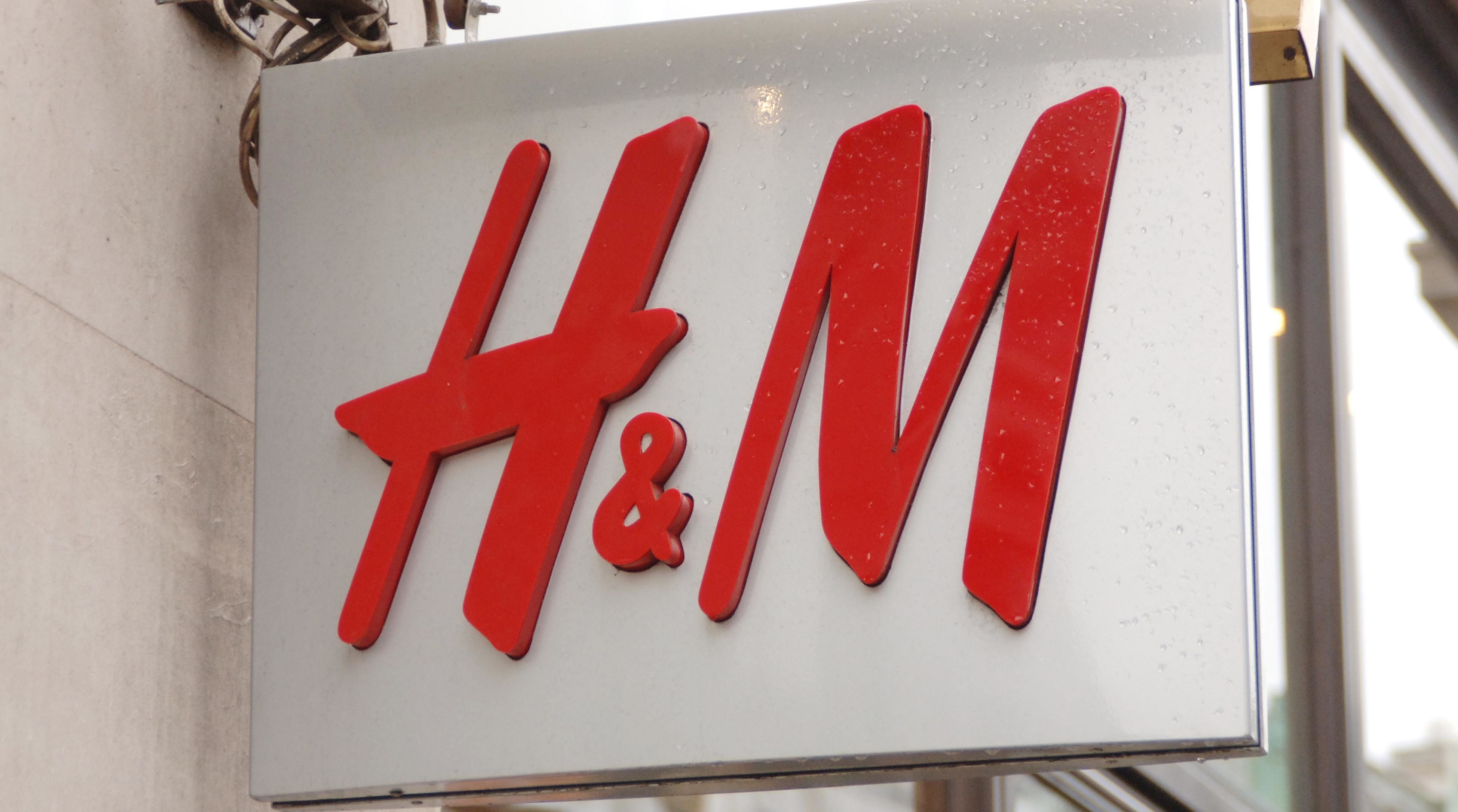 H&M Foundation To Donate Millions Of Dollars To Help Educate Refugee