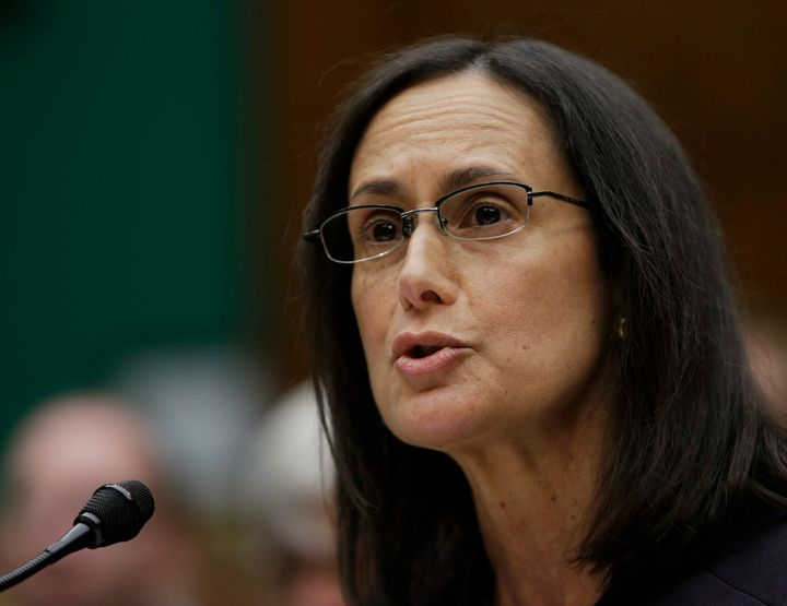 Attorney General for the State of Illinois Lisa Madigan hopes that stopping payment to state workers will push lawmakers to e