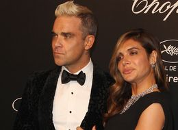 Robbie Williams And Ayda Field Sexual Harassment Case Thrown Out Of US Court
