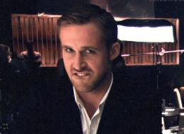 24 Pieces Of Conclusive Evidence Ryan Gosling Is A Gift Sent From Above