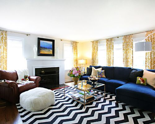 """<a rel=""""nofollow"""" href=""""http://www.houzz.com/photos/79820/Western-Springs-Living-Room-transitional-living-room-chicago"""" targe"""