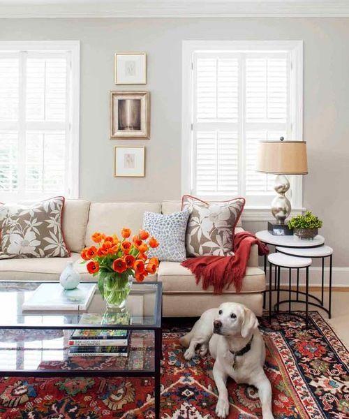 """<a rel=""""nofollow"""" href=""""http://www.houzz.com/photos/2268131/Vidal-Living-Room-Interior-Design-traditional-living-room-other"""""""