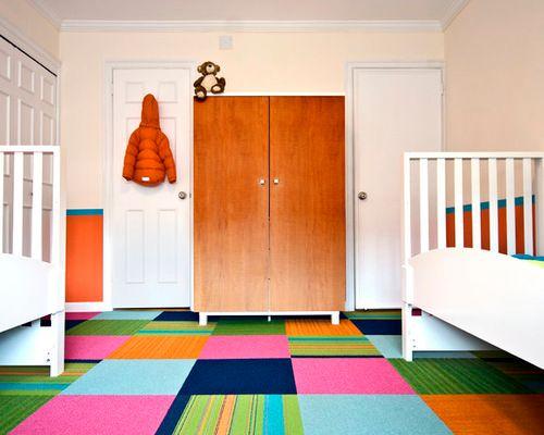 "<a rel=""nofollow"" href=""http://www.houzz.com/photos/76167/Upper-East-Side-contemporary-kids-new-york"" target=""_blank"">Origina"
